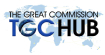 The Great Commission Hub
